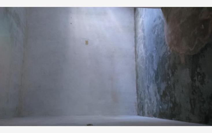 Foto de casa en venta en  44, cunduacan centro, cunduacán, tabasco, 1547614 No. 12
