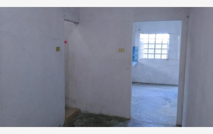 Foto de casa en venta en  44, cunduacan centro, cunduacán, tabasco, 1547614 No. 15