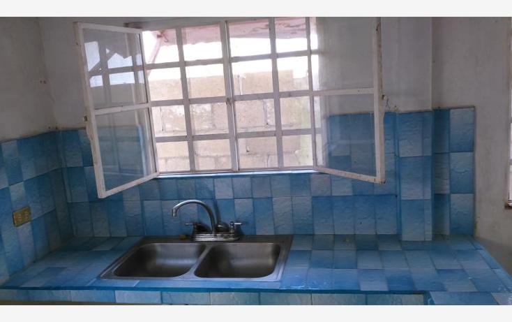 Foto de casa en venta en  44, cunduacan centro, cunduacán, tabasco, 1547614 No. 16