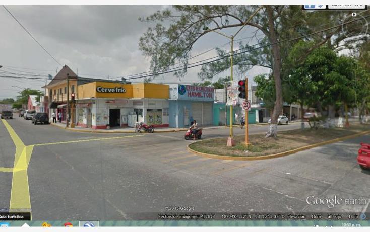 Foto de local en renta en cunduacan boulebar ruiz de la peña 44, cunduacan centro, cunduacán, tabasco, 2658546 No. 02