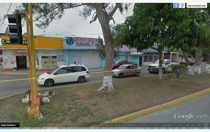 Foto de local en renta en cunduacan boulebar ruiz de la peña 44, cunduacan centro, cunduacán, tabasco, 2658546 No. 03