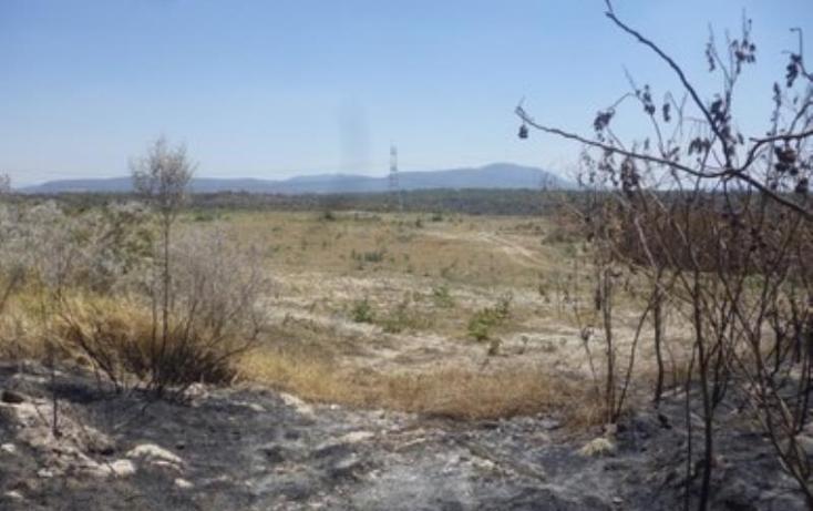 Foto de terreno habitacional en venta en  44, huaxtla, el arenal, jalisco, 1469481 No. 01