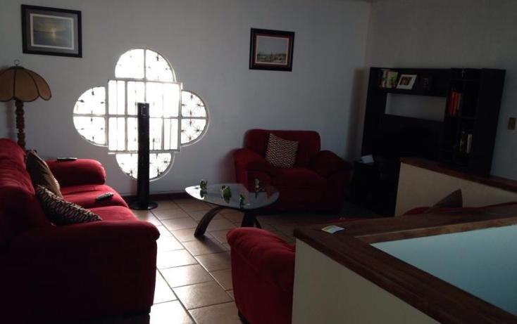 Foto de casa en venta en  44, las fuentes, zapopan, jalisco, 1849462 No. 04