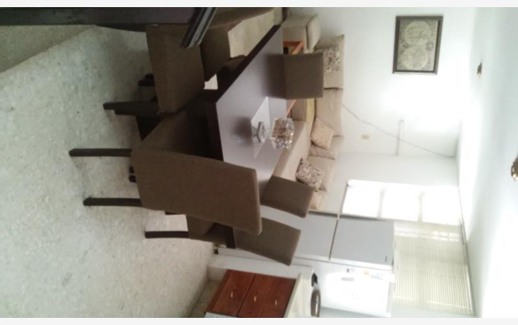 Foto de casa en venta en  44, las fuentes, zapopan, jalisco, 1849462 No. 13