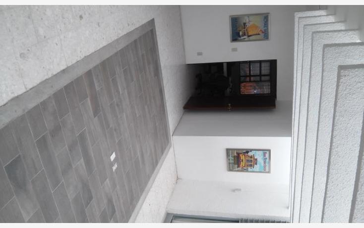 Foto de casa en venta en  44, las fuentes, zapopan, jalisco, 1849462 No. 14