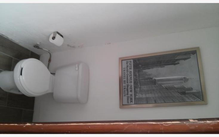 Foto de casa en venta en  44, las fuentes, zapopan, jalisco, 1849462 No. 15
