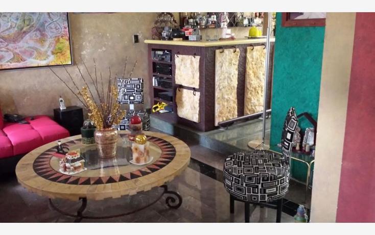 Foto de casa en venta en  44, lomas del mármol, puebla, puebla, 1805464 No. 03