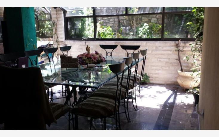 Foto de casa en venta en  44, lomas del mármol, puebla, puebla, 1805464 No. 05