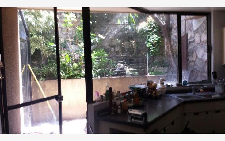 Foto de casa en venta en  44, lomas del mármol, puebla, puebla, 1805464 No. 07