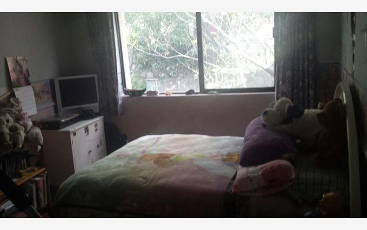 Foto de casa en venta en  44, lomas del mármol, puebla, puebla, 1805464 No. 08