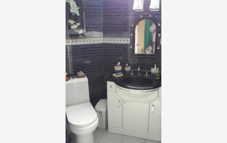 Foto de casa en venta en  44, lomas del mármol, puebla, puebla, 1805464 No. 09