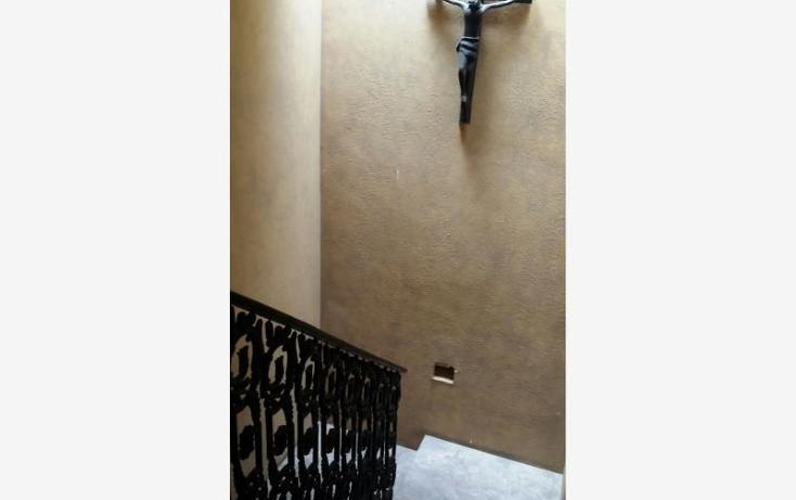 Foto de casa en venta en  44, lomas del mármol, puebla, puebla, 1805464 No. 11