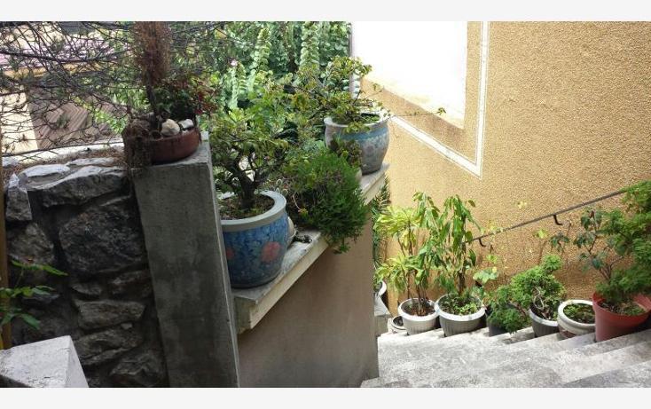Foto de casa en venta en  44, lomas del mármol, puebla, puebla, 1805464 No. 13