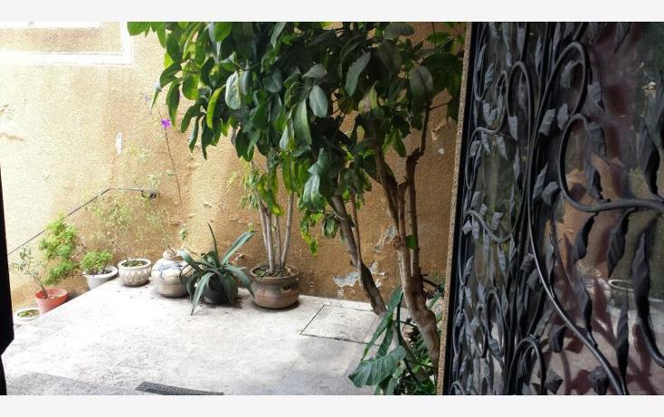 Foto de casa en venta en  44, lomas del mármol, puebla, puebla, 1805464 No. 14