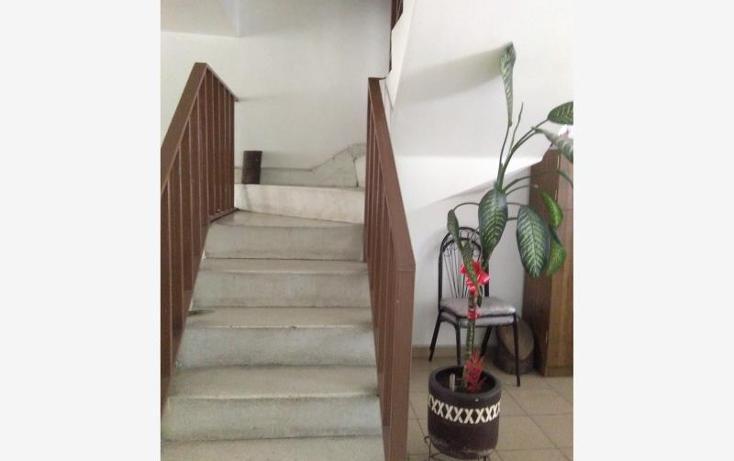 Foto de casa en venta en  44, narvarte oriente, benito juárez, distrito federal, 1923528 No. 05