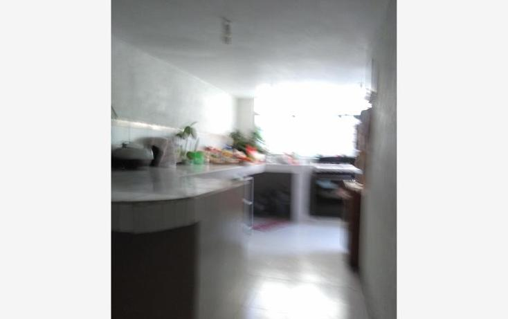 Foto de casa en venta en  44, narvarte oriente, benito juárez, distrito federal, 1923528 No. 12