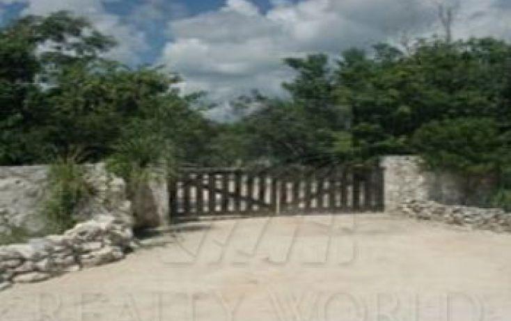 Foto de rancho en venta en 44, playa car fase ii, solidaridad, quintana roo, 1996415 no 01