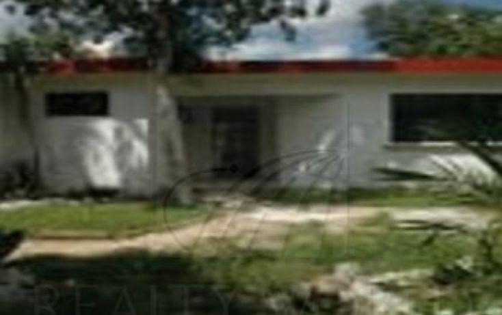 Foto de rancho en venta en 44, playa car fase ii, solidaridad, quintana roo, 1996415 no 02
