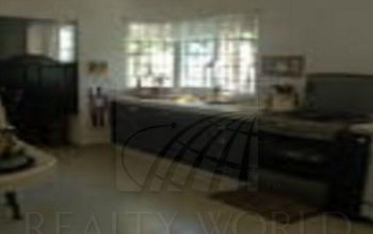 Foto de rancho en venta en 44, playa car fase ii, solidaridad, quintana roo, 1996415 no 05