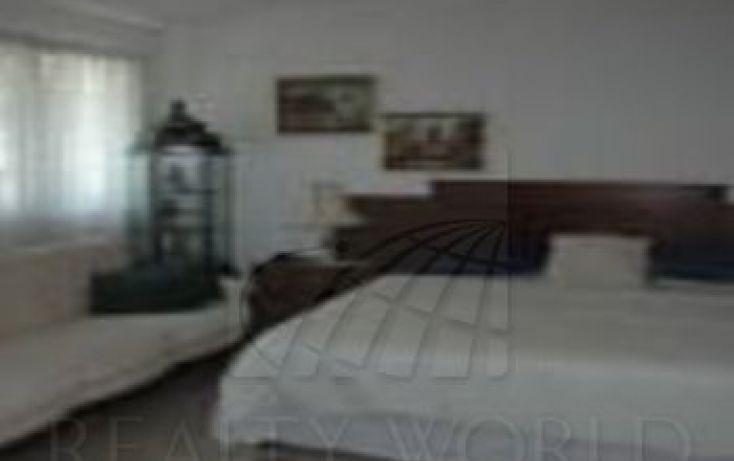 Foto de rancho en venta en 44, playa car fase ii, solidaridad, quintana roo, 1996415 no 06