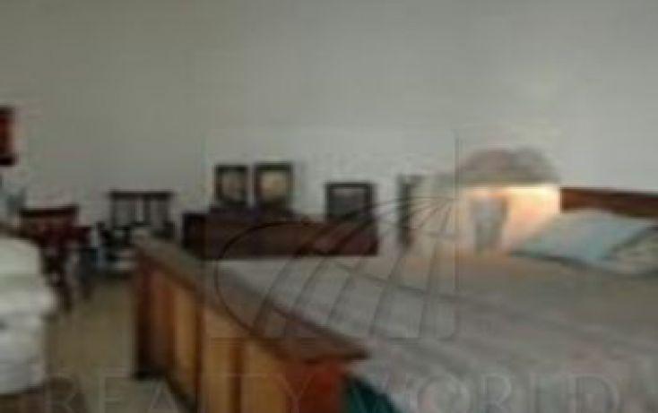 Foto de rancho en venta en 44, playa car fase ii, solidaridad, quintana roo, 1996415 no 08