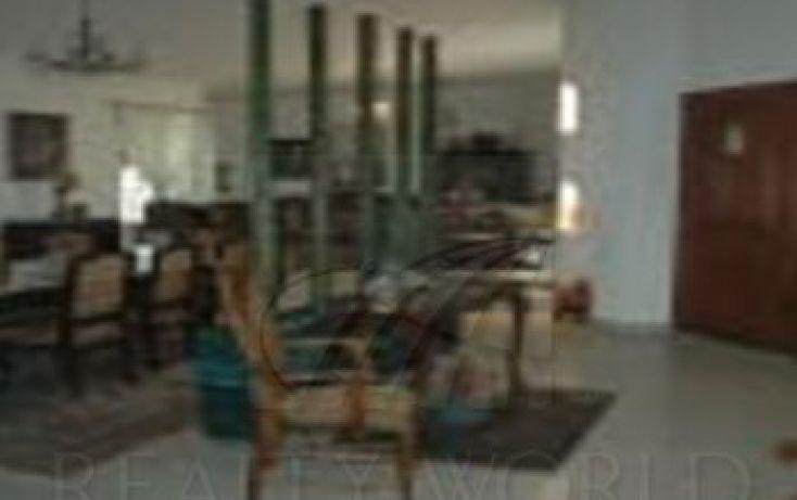 Foto de rancho en venta en 44, playa car fase ii, solidaridad, quintana roo, 1996415 no 09