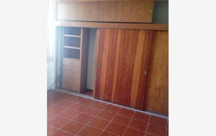 Foto de casa en venta en  44, praderas de san mateo, naucalpan de juárez, méxico, 1933444 No. 03