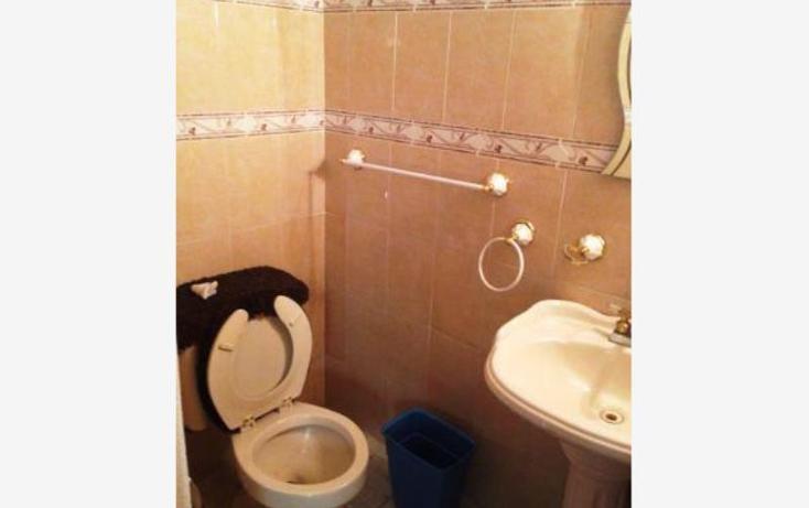 Foto de casa en venta en  44, praderas de san mateo, naucalpan de juárez, méxico, 1933444 No. 04