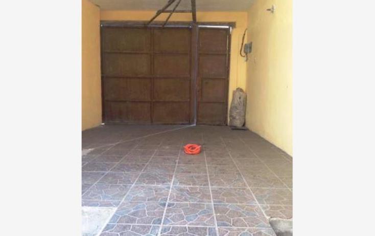 Foto de casa en venta en  44, praderas de san mateo, naucalpan de juárez, méxico, 1933444 No. 14