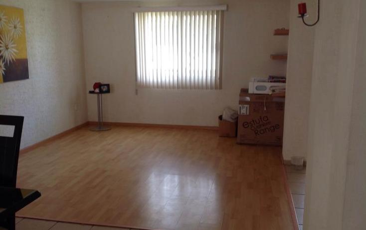 Foto de casa en venta en  44, real de san pablo, quer?taro, quer?taro, 859491 No. 04