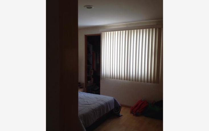Foto de casa en venta en  44, real de san pablo, quer?taro, quer?taro, 859491 No. 07