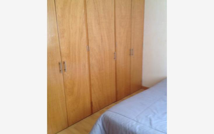Foto de casa en venta en  44, real de san pablo, quer?taro, quer?taro, 859491 No. 08