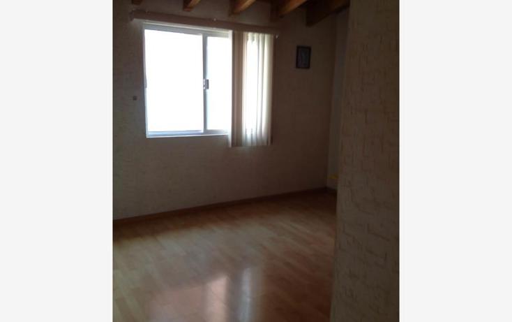 Foto de casa en venta en  44, real de san pablo, quer?taro, quer?taro, 859491 No. 09