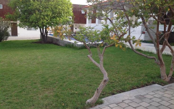 Foto de casa en venta en  44, real de san pablo, quer?taro, quer?taro, 859491 No. 11