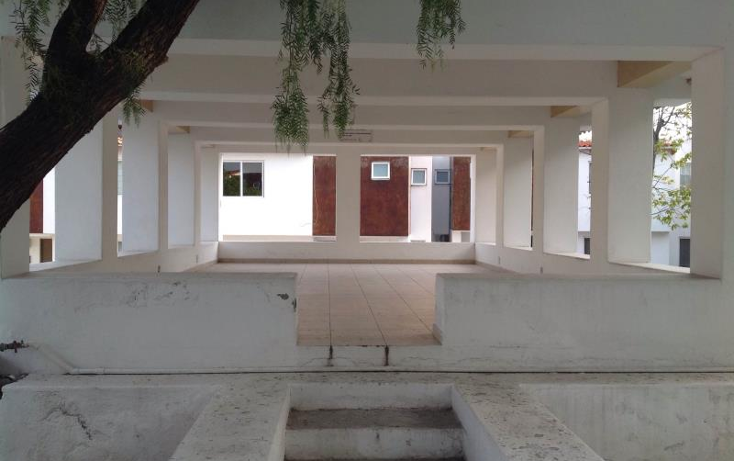Foto de casa en venta en  44, real de san pablo, quer?taro, quer?taro, 859491 No. 12
