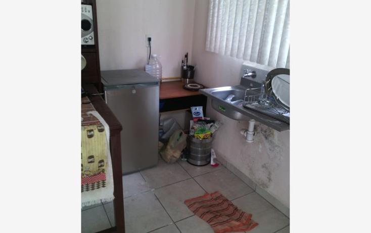 Foto de casa en renta en  44, san antonio la isla, san antonio la isla, méxico, 1935140 No. 08
