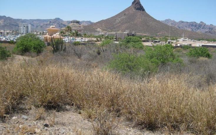 Foto de terreno habitacional en venta en  44, san carlos nuevo guaymas, guaymas, sonora, 1765792 No. 03