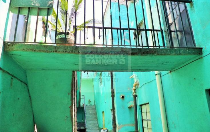 Foto de edificio en venta en  44, san miguel xalostoc, ecatepec de morelos, méxico, 953801 No. 05