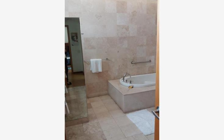Foto de casa en venta en  44, tabachines, cuernavaca, morelos, 1806264 No. 02