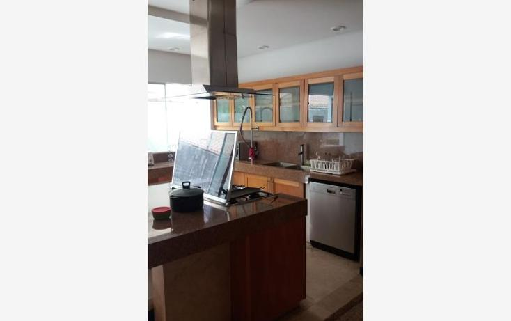 Foto de casa en venta en  44, tabachines, cuernavaca, morelos, 1806264 No. 04