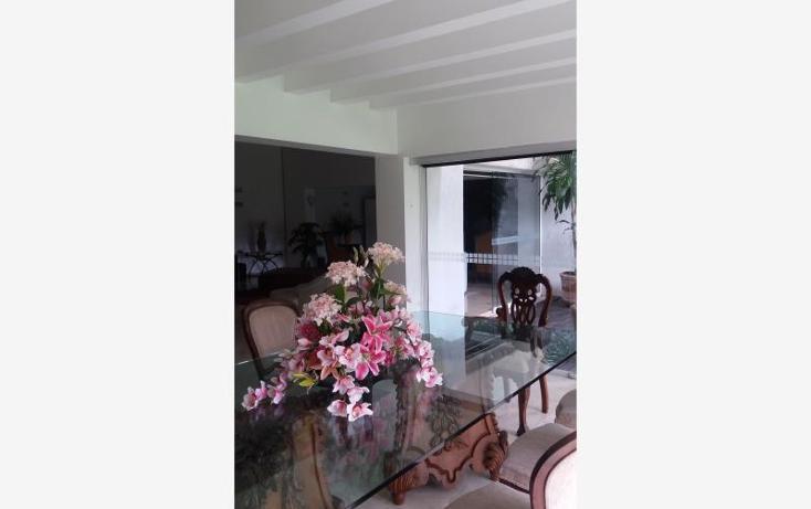 Foto de casa en venta en  44, tabachines, cuernavaca, morelos, 1806264 No. 06