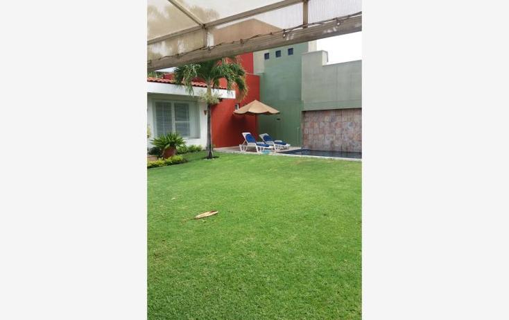 Foto de casa en venta en  44, tabachines, cuernavaca, morelos, 1806264 No. 08