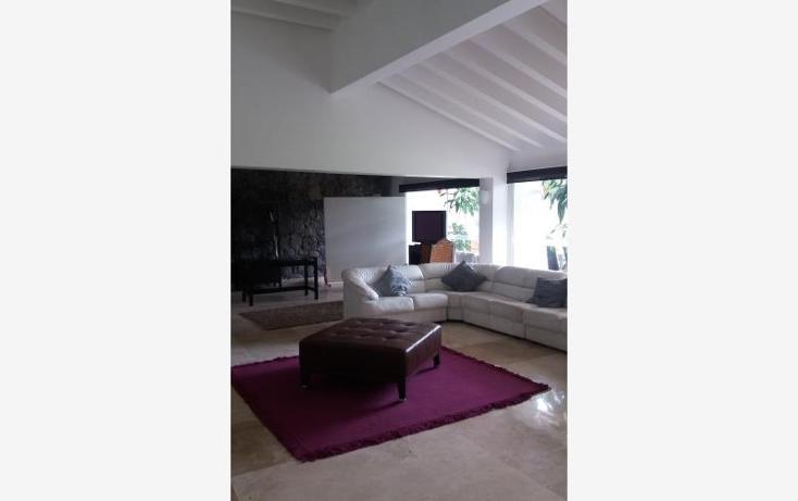 Foto de casa en venta en  44, tabachines, cuernavaca, morelos, 1806264 No. 09