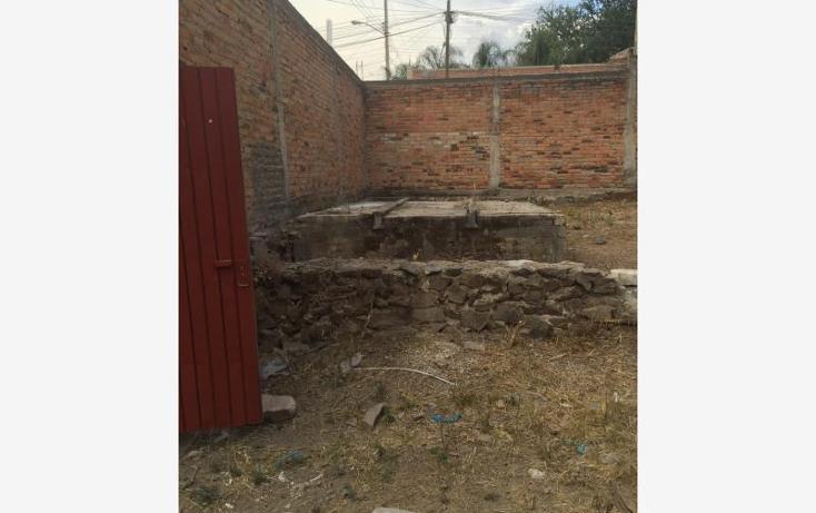 Foto de terreno habitacional en venta en  44, vista hermosa, zapopan, jalisco, 1991084 No. 02