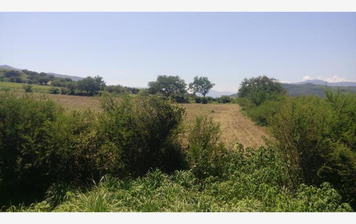 Foto de terreno comercial en venta en  44, zacacoyuca, iguala de la independencia, guerrero, 1763302 No. 01