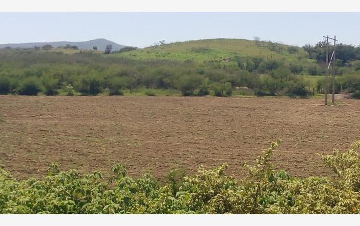 Foto de terreno comercial en venta en  44, zacacoyuca, iguala de la independencia, guerrero, 1763302 No. 07
