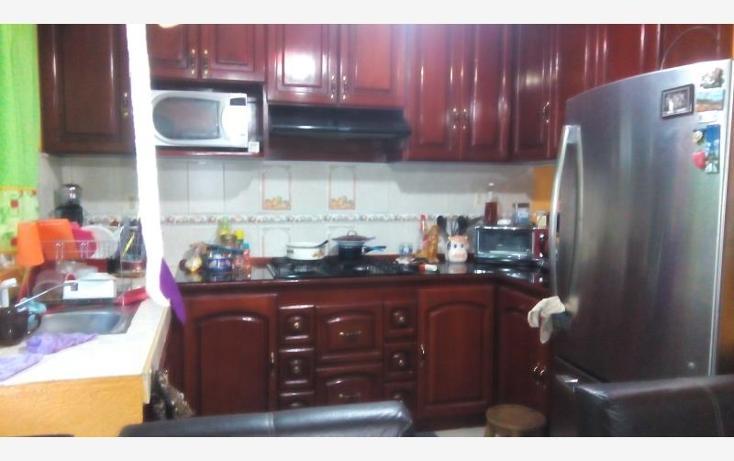Foto de casa en venta en  440, los pájaros, tuxtla gutiérrez, chiapas, 1995010 No. 04