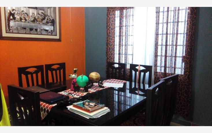 Foto de casa en venta en  440, los pájaros, tuxtla gutiérrez, chiapas, 1995010 No. 05