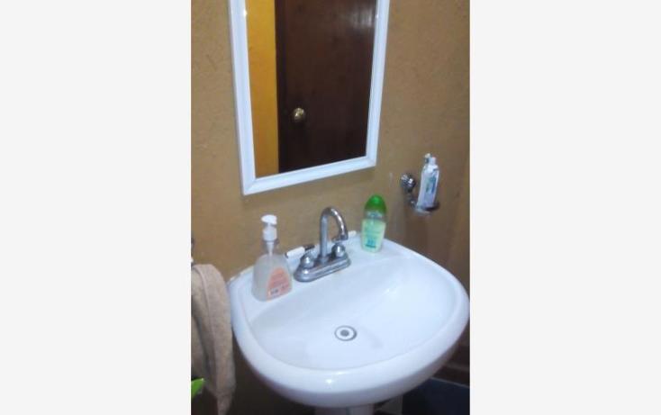 Foto de casa en venta en  440, los pájaros, tuxtla gutiérrez, chiapas, 1995010 No. 08
