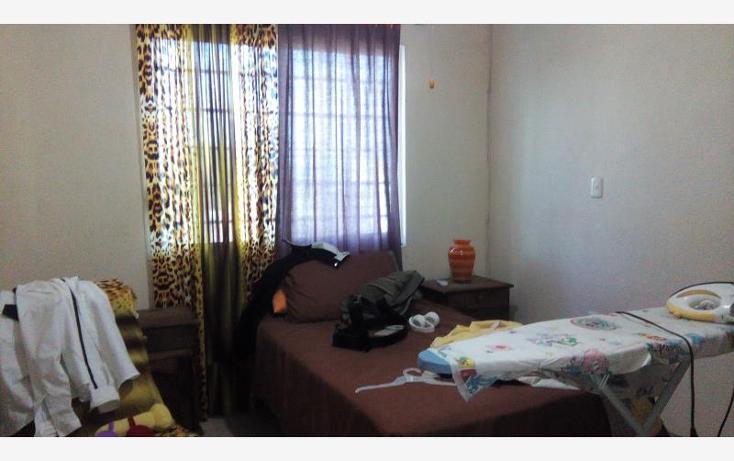 Foto de casa en venta en  440, los pájaros, tuxtla gutiérrez, chiapas, 1995010 No. 10